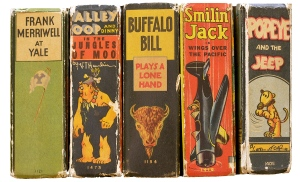 BigLittleBooks1