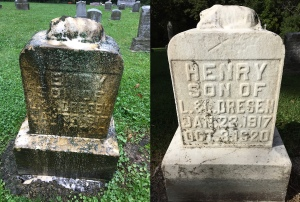 Headstone_Restore