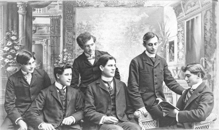 carroll_college_1899