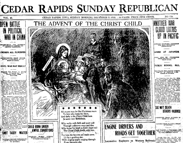 Cedar_Rapids_Republican_1910_12_25
