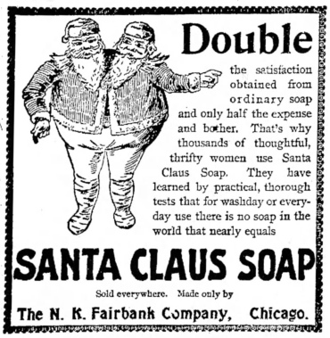 Double_Santa_Claus_Soap_1895
