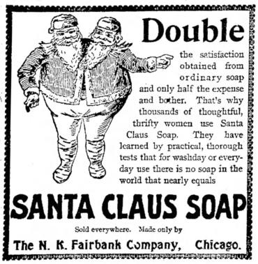 Double_Santa_Claus_Soap_1895