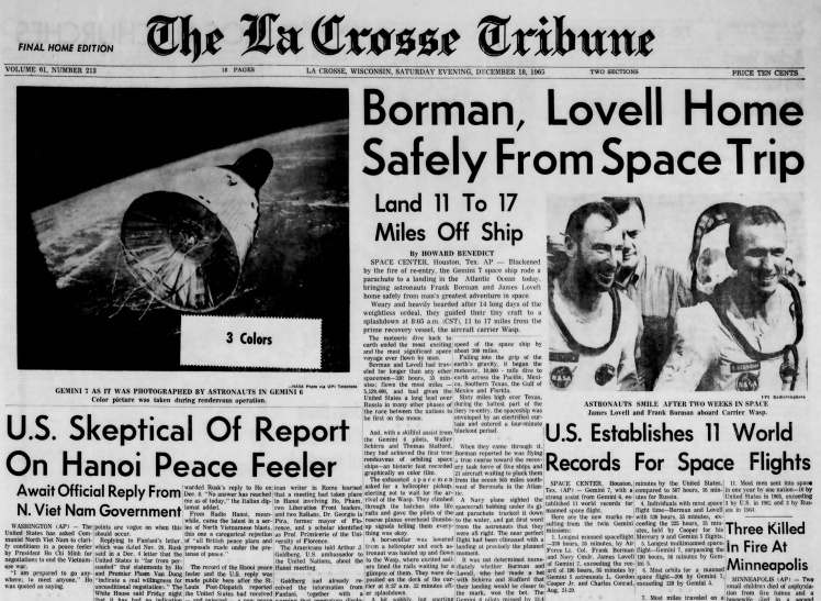 La_Crosse_Tribune_1965_12_18