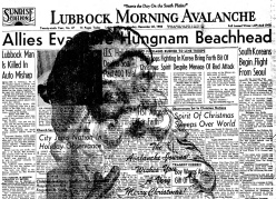 Lubbock_Morning_Avalanche_1950_12_25