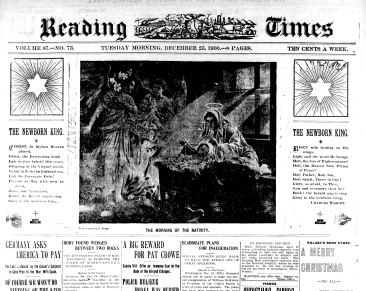 Reading_Times_1900_12_25