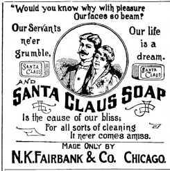 Santa_Claus_soap_1892