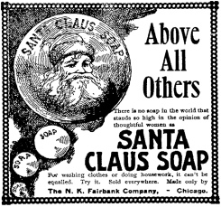 santaclaus_soap2