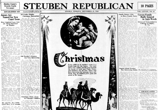 Steuben_Republican_1940_12_25