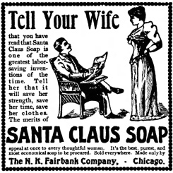 Tell_Your_Wife_Santa_Claus_Soap_1895