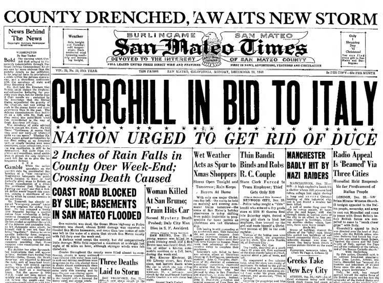 The_Times_Mon__Dec_23__1940_