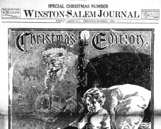 Winston_Salem_Journal_1920_12_25