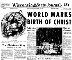 Wisconsin_State_Journal_1960_12_25