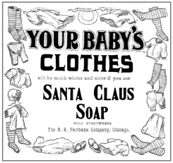 Your_Babys_Clothes_and_Santa_Claus_Soap_1895