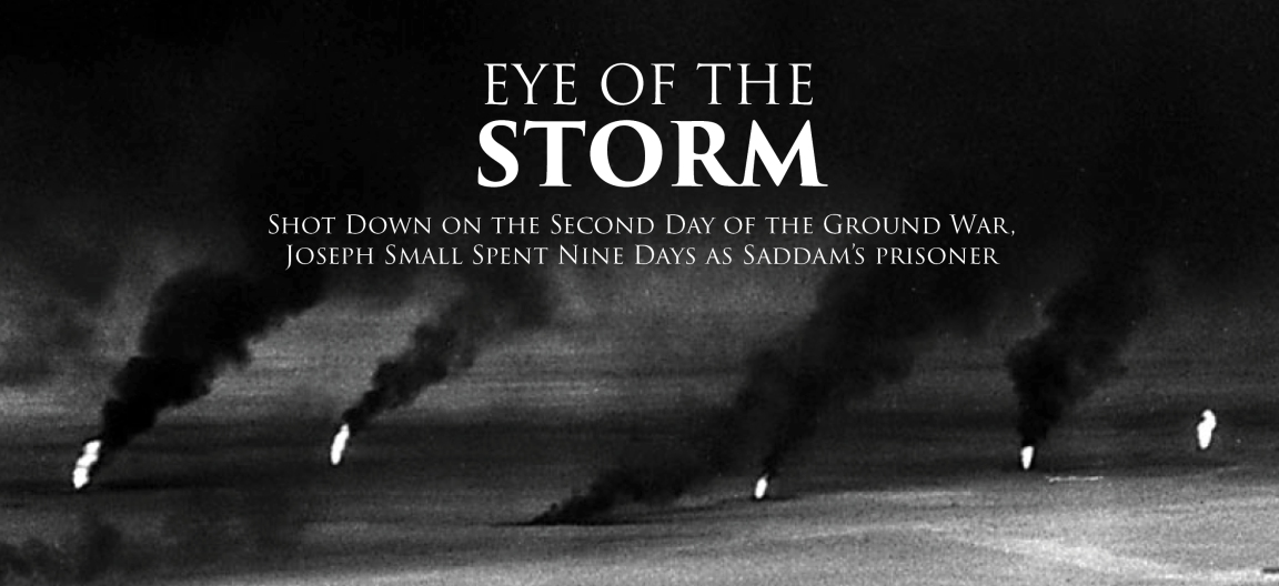 Eye-of-the-Storm2