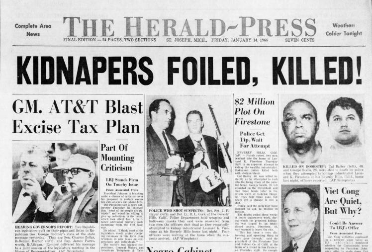 Herald_Press_1966_01_14a