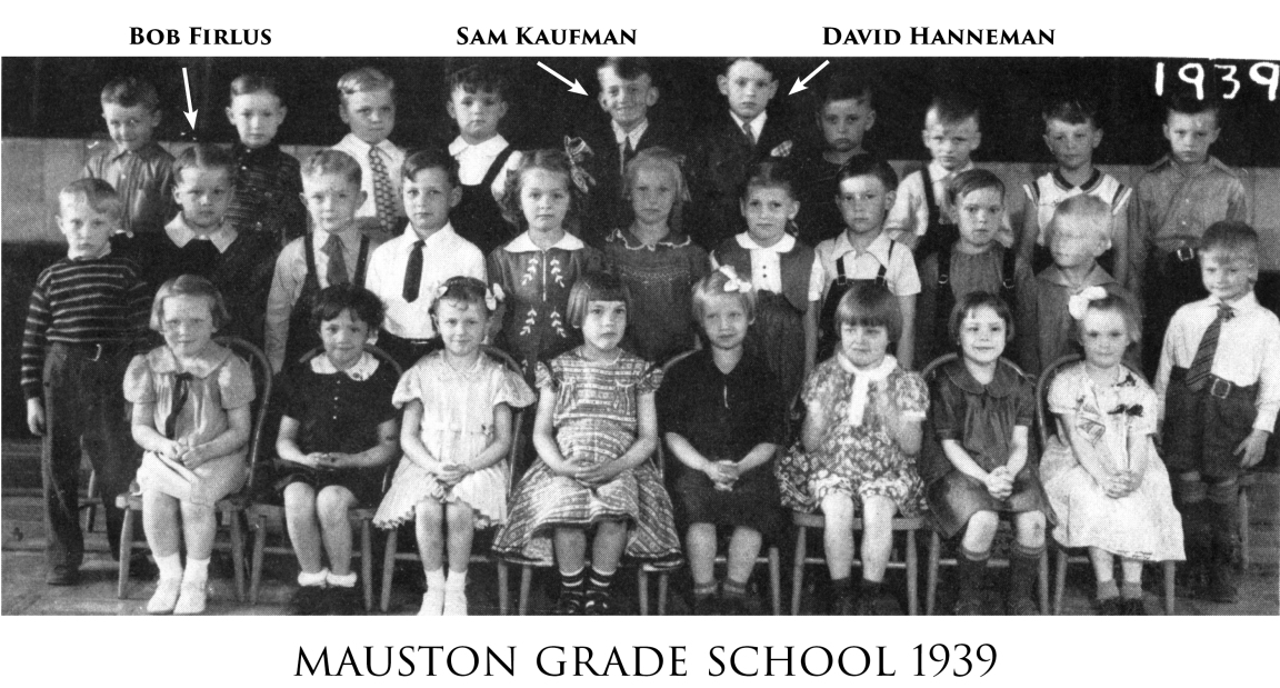 Mauston1939