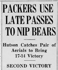 packers_latepasses_1935