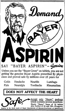 bayer-aspirin_iowa_1926