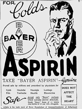 bayer-aspirin_mj_1926_03_17