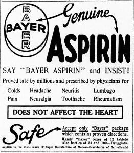 bayer-aspirin_sb_1926