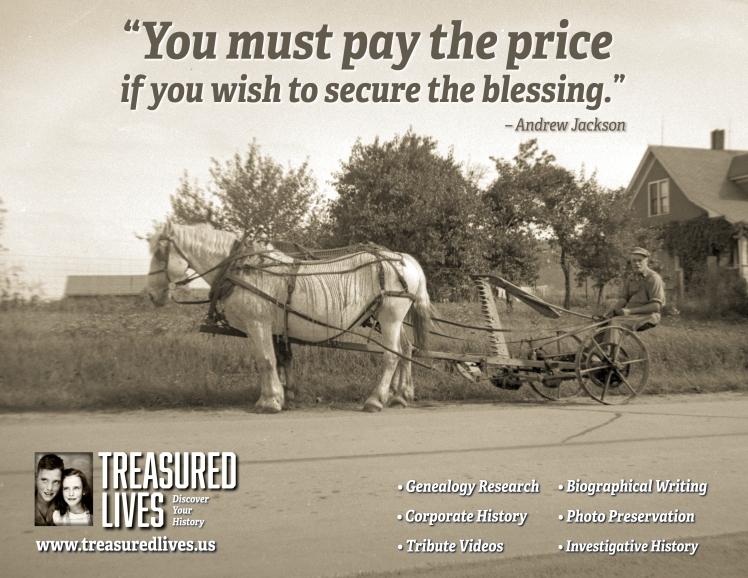 TreasuredLives_AJackson