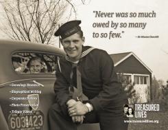 TreasuredLives_Promo52
